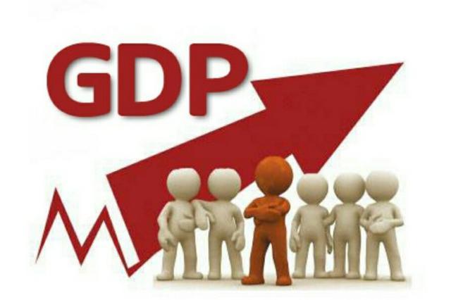 31省市自治区2018年GDP数据揭晓 湖北稳居全国第七