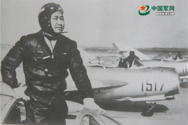 102岁开国少将方槐在武汉逝世 开国将星仅存13颗