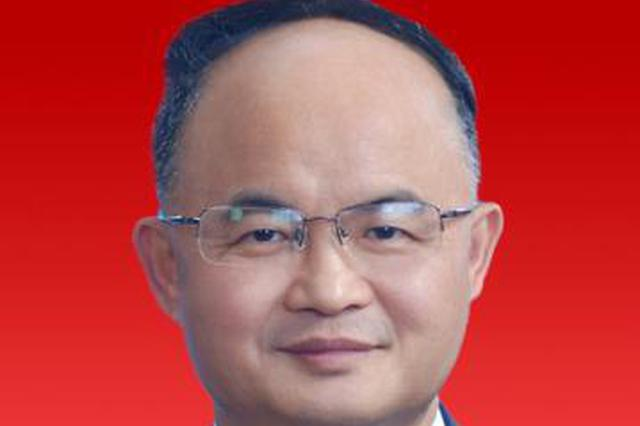 最高法:游劝荣、孙洪山任中华人民共和国二级大法官