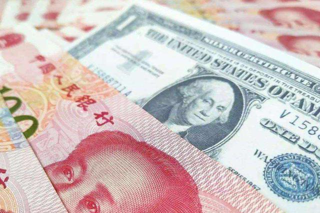武汉人均GDP超过2万美元 将成为都市圈建设领头羊