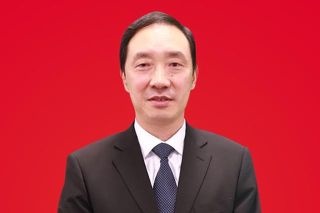 潜江市市长:首批小龙虾学院?#24613;?#19994;生已被预定一空