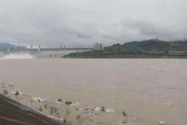 今年长江流域气象水文年景偏差 需?#28010;?#26097;灾害
