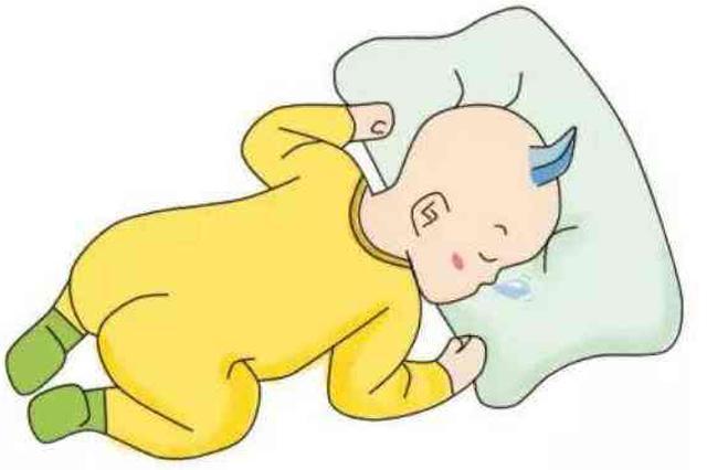 """不愿让感冒孩子打针 2岁半宝宝""""扛病"""" 拖成支气管炎"""