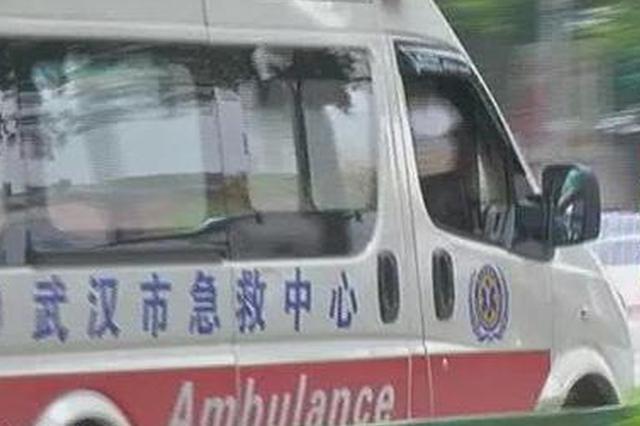 武汉一家人煤气中毒3死1伤 当事人曾打120电话转接占线