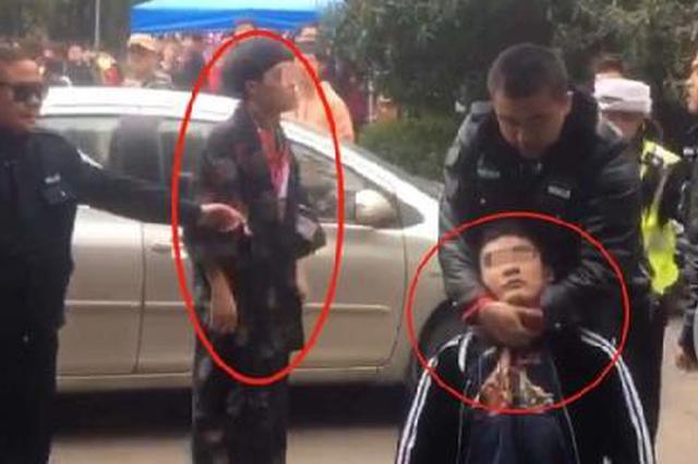 武汉大学:17年前曾出台规定 穿和服不能入校赏樱花