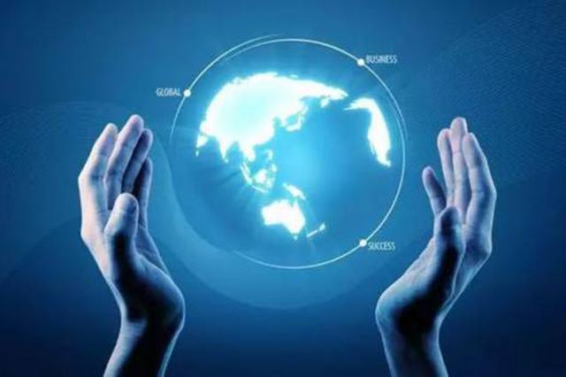 武汉三大战略性新兴产业均呈两位数增长