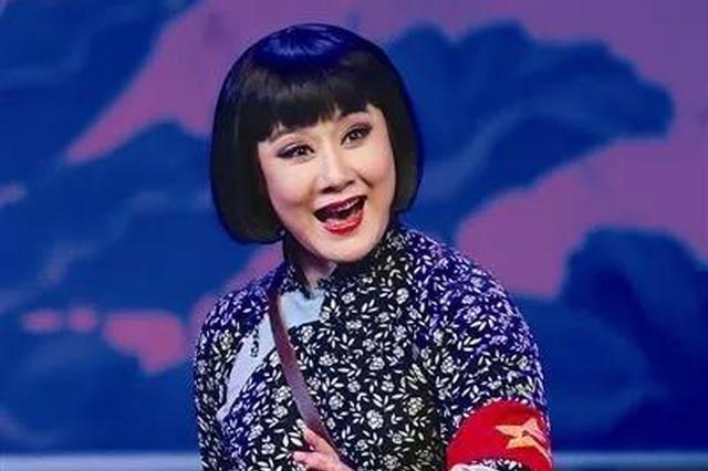 第十六届文华表演奖获奖人选公示 湖北两人上榜