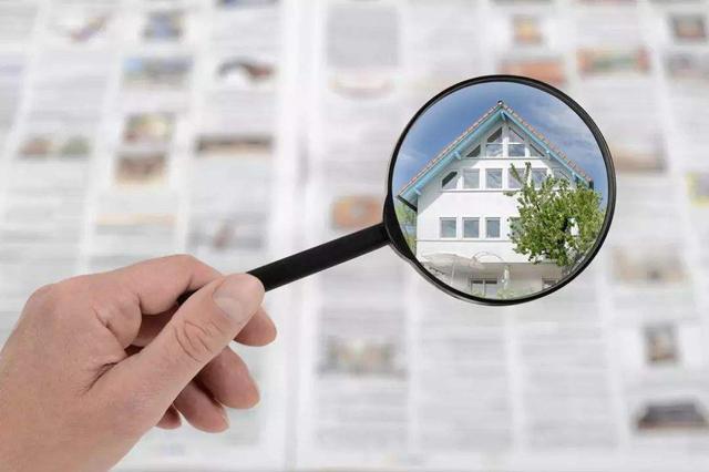 武汉一季度销售新房3.2万套 房价呈平稳走势