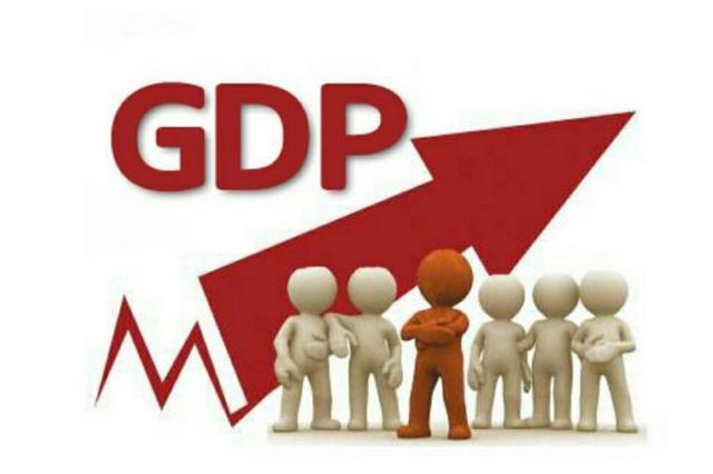 开门红!一季度湖北GDP增长8.1% 增速创两年来最高