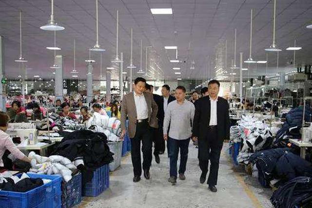 武汉一季度引进7个世界500强投资项目
