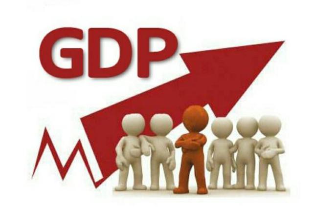 8.4%!一季度武汉GDP增长有速度有质量