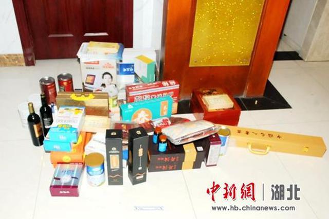 武汉警方打掉特大保健品诈骗团伙 捣毁7个涉案窝点