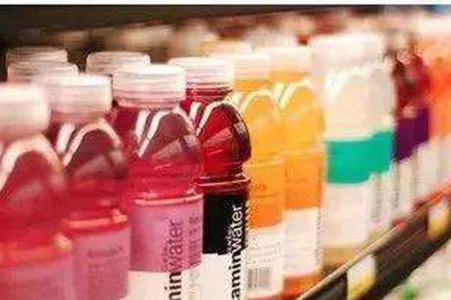 女子不知自己患有糖尿病 一天喝20瓶饮料进了ICU