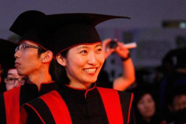 29省份撤销489个学位授权点 其中湖北省撤销30个
