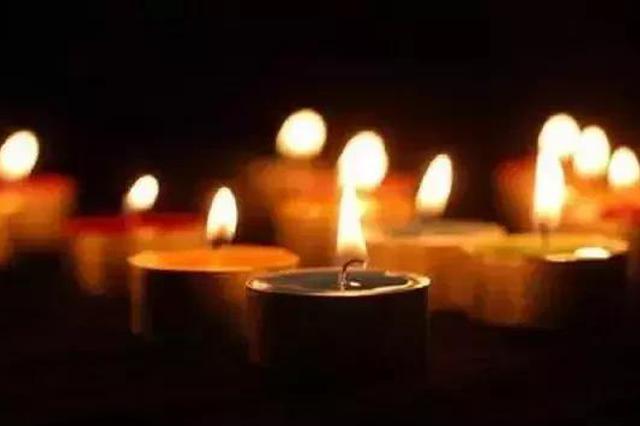 湖北省应急管理厅一名48岁干部因公殉职 曾多次立功
