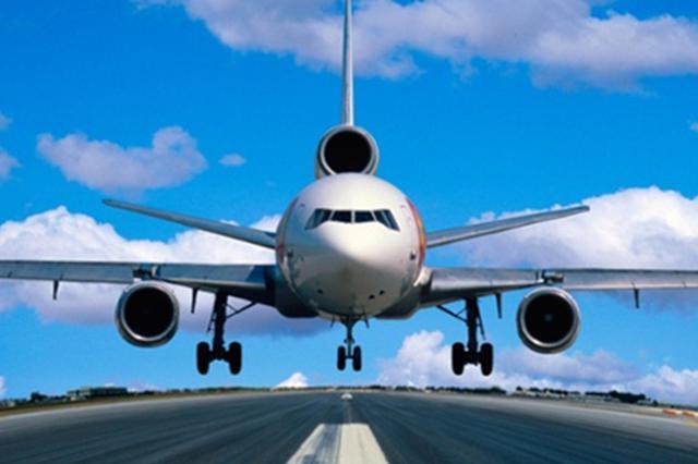 环保又便捷!在汉搭乘国际航班可用二维码快速乘机