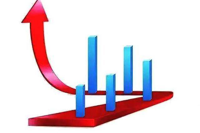 湖北优化县域经济考核 更加注重高质量发展