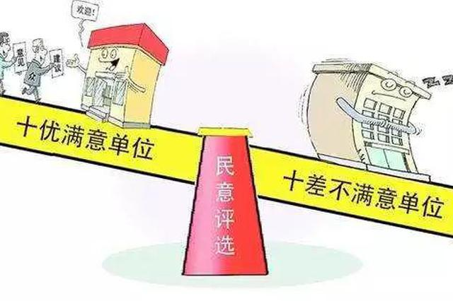 """武漢通報""""雙評議""""結果:公交地鐵不滿意評價上升"""
