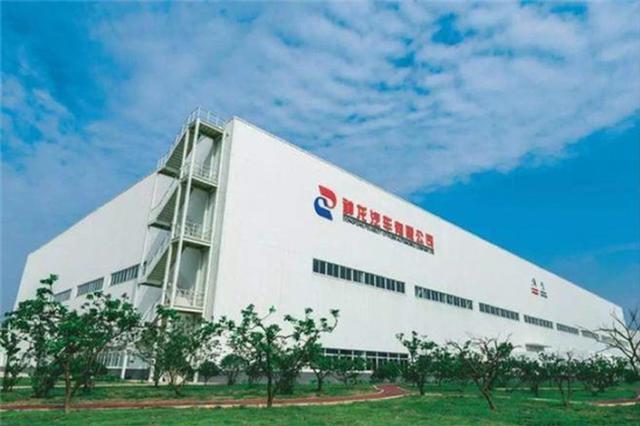 曝神龙汽车将关闭武汉一厂出售二厂 官方回应
