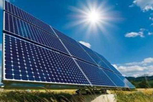 湖北省82个项目纳入2019年光伏发电国家竞价补贴范围