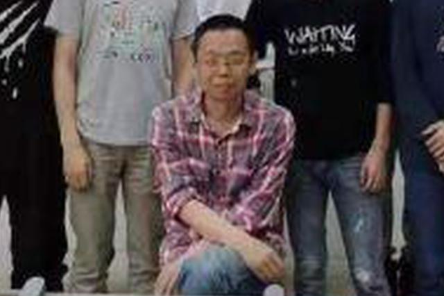 华科教师杨汉文患癌后学生为其募捐:心愿是重返讲台