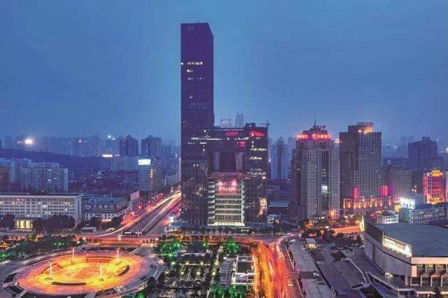 湖北住建厅通报超限高层建筑 福星惠誉等七家公司上榜