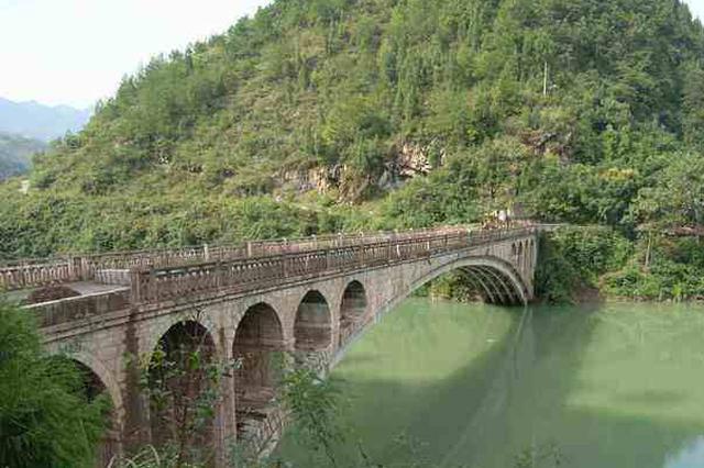 湖北启动新一轮危桥改造计划 未来3年改造6108座危桥