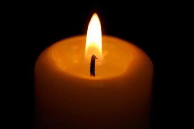 湖北省委原常委、省委组织部原部长刘奇志逝世