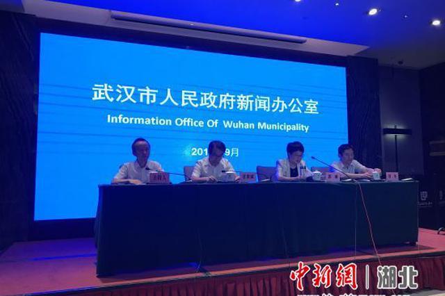 武汉今年已投资24亿元新增3.49万个学位