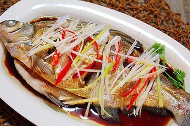 武汉必吃名菜小吃名单揭晓 包含28道名菜17道名小吃
