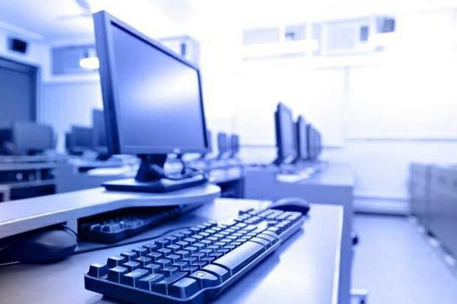湖北发布自然科学研究专业技术人员评价标准