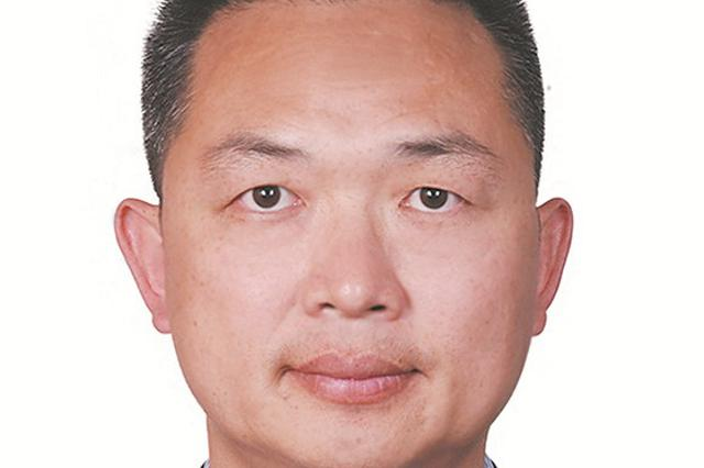 东风特汽(十堰)专用车有限公司原总经理李保才被查