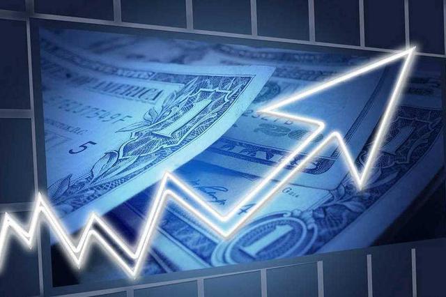 湖北大力推进企业上市融资 上市公司数量中部第一