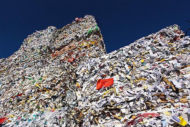 湖北举报违法存倒固体废物最高奖励5万元