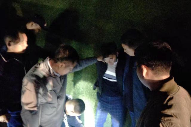 24岁咸宁女子家中遇害 两地警方配合5小时抓获嫌犯