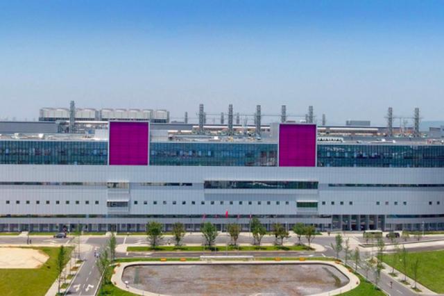 武汉提前两月完成重大项目投资 金额达2563亿元