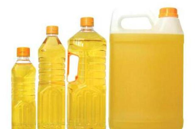 武汉市定量包装商品净含量抽样合格率99.33%