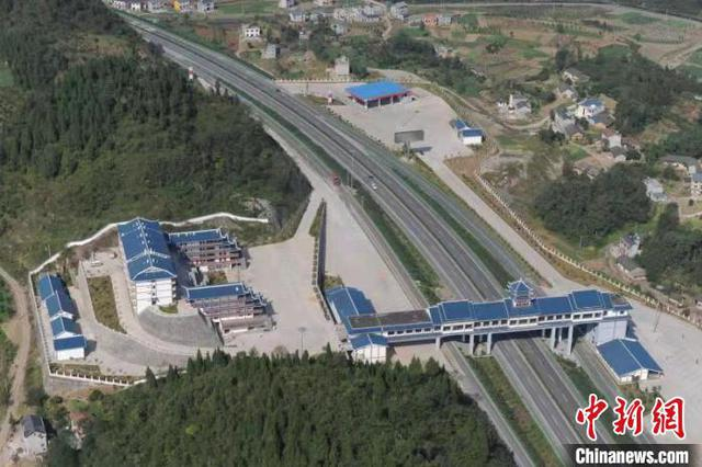 """湖北释放政策""""红利"""" 76条高速公路68条限速值调整"""