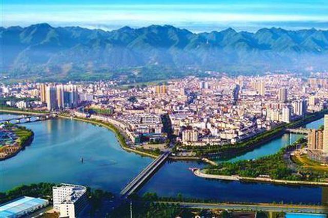 汉江湖北襄阳城区段将禁捕10年 渔民可得相应补偿