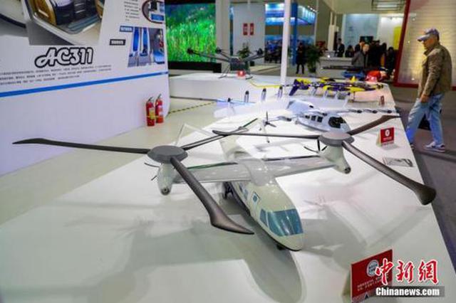 世界设计之都武汉工业设计年总收入逾200亿元