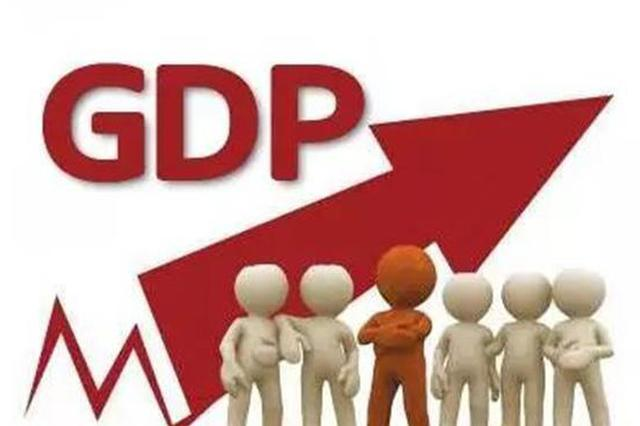 湖北培育中部强大市场 2019年GDP突破4万亿元