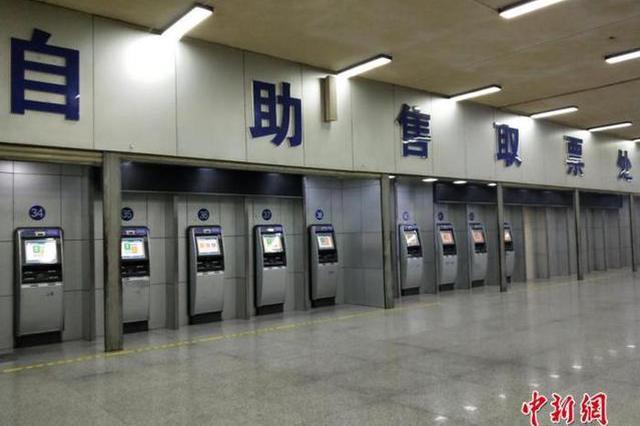 武汉市文旅局:全市所有旅游团队一律取消