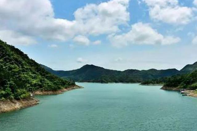 湖北强化饮用水水源监管 保城乡供水安全