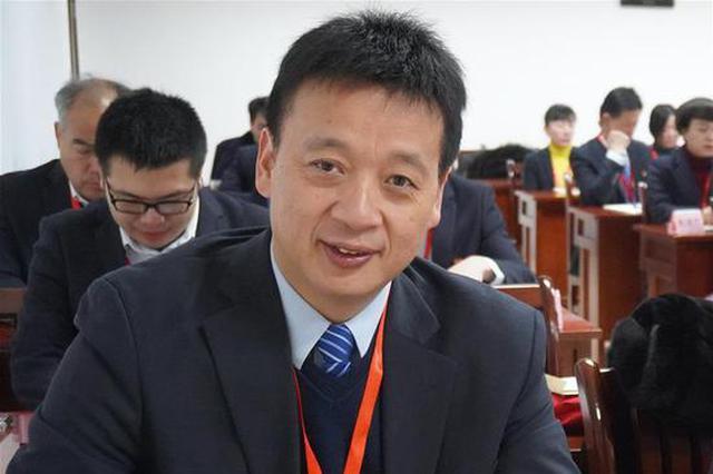 追记武汉市武昌医院院长刘智明:用生命完成最后的坚守