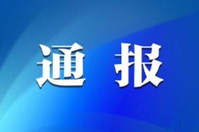 """武汉市妇联追授夏思思""""武汉市三八红旗手"""""""