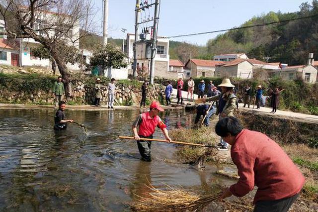 http://www.whtlwz.com/tiyuyundong/90325.html