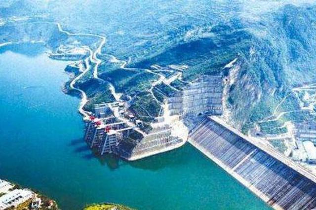 武汉水电油气储备能满足居民生活及复产复工需要