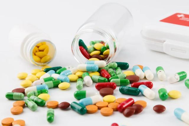 湖北咸宁恢复销售退烧、止咳类药品 做好实名登记