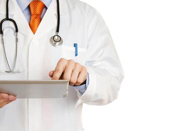 专访重症救治专家:出院患者健康监测是后期重要工作