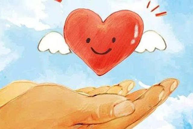 武汉按下重启键 每天需800人献血救人